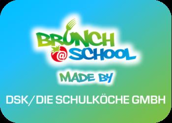 Brunch at School made by DIE SCHULKOECHE