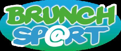 Brunch at Sport Sportcatering Berlin